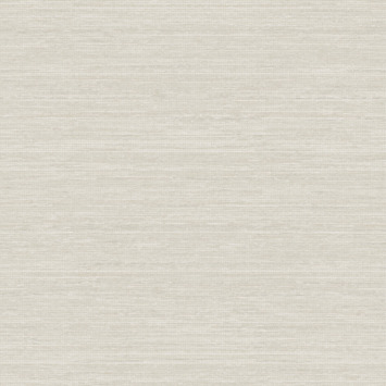 Vliesbehang Gilded Texture Parelmoer  (111297)
