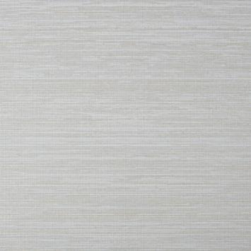 Vliesbehang Gilded Texture Maansteen (111295)