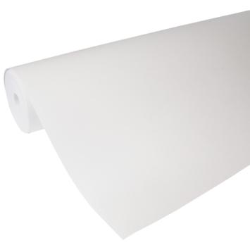Thermisch renovatievlies overschilderbaar (8200) 300gram - 10m