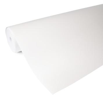 Thermisch renovatievlies overschilderbaar (8400) 600gram - 10m