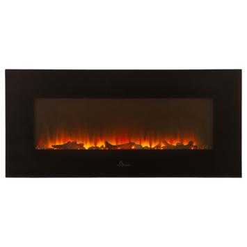 Livin'flame Elektrische Hanghaard Brixham