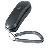 Profoon telefoon TX-105 zwart