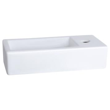 Differnz Ravo fontein wit 38.5x18.5x9cm