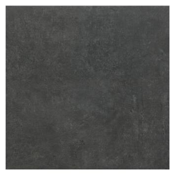 Vloertegel Evoque Fume 60x60 cm 1,44m2