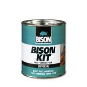 Bison kit contactlijm 750 ml