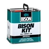 Bison Kit contactlijm universeel 2,5 liter