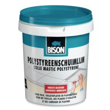 Uitzonderlijk GAMMA | Bison polystyreenschuim lijm 1 kg kopen? | TZ72