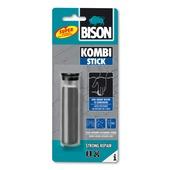 Bison Kombi Stick 2-componentenlijm 56 gram