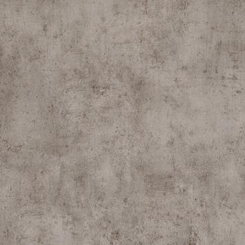 Dumawall+ wandtegel kunststof Dark cement 2,25m² 37,5x120cm 5 stuks