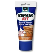 Bison Repair Kit Hout & Parket 230 gram
