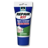 Bison Repair Kit Wand & Plafond structuur 210 gram