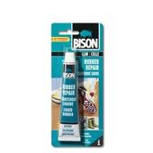 Bison huishoud en hobbylijm rubber repair 50 ml