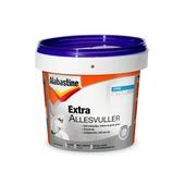 Alabastine allesvuller schuurvrij 300 ml