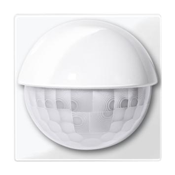 Schneider Electric Merten System M bewegingsmelder LED