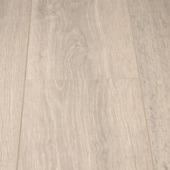 GAMMA Elan laminaat blank kalk eiken 2 m² 8mm
