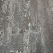 GAMMA Vintage laminaat blauw grijs grenen 2,25 m² 7mm