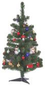 Kerstboom Joy led
