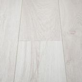 GAMMA Ambiance laminaat met V-groef wit eiken 2,25 m²