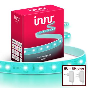Innr Flex Light kleur LED strip 4m