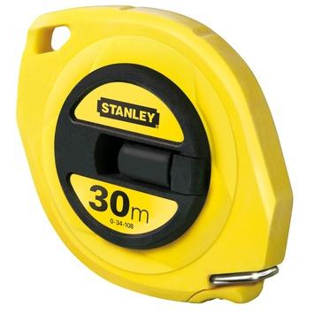 Stanley landmeter 30 meter