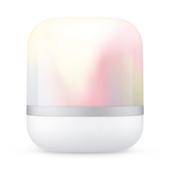WiZ Connected LED tafellamp wit Hero kleur licht dimbaar