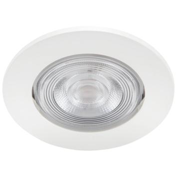 Philips inbouwset LED Taragon 3x4.5W wit 2700K