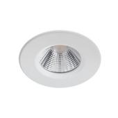 Philips badkamer LED inbouwset Dive 3x5.5W wit