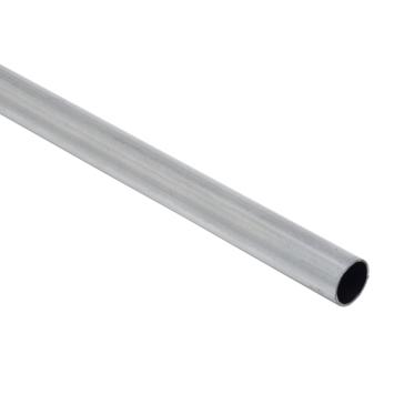 CV buis Ø 22 mm 3 meter