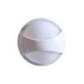 Prolight Nachtlamp LED roterend wit