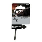 Piranha boorkopsleutel 13 mm X66341-QZ