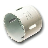Piranha HI-TECH gatenzaag bimetaal 105X52 mm X81177-XJ