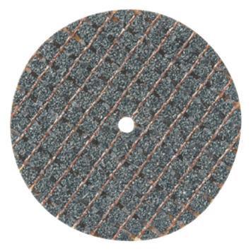 Dremel snijschijf versterkt 426 32 mm 5 stuks