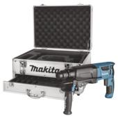 Makita elektrische boorhamer HR2300X10