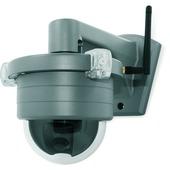 Elro draadloze digitale camerasysteem CS99PT