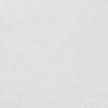 Premium statische glasfolie Rijstpapier 334-0016 45x150 cm