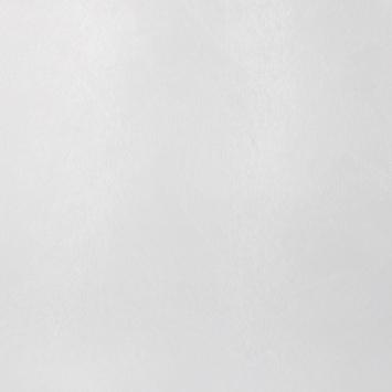 Premium statische glasfolie Sofelto 334-0017 45x150 cm