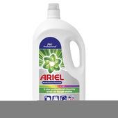 Ariel Vloeibaar Color 70 Wasbeurten