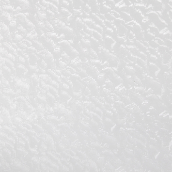 Premium statische glasfolie Snow 334-0012 67,5x150 cm