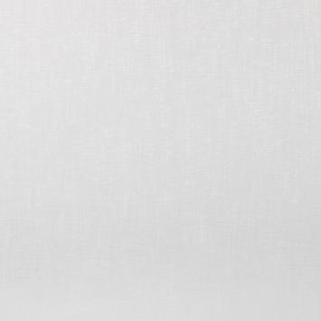 Statische glasfolie Lynn 338-0020 45x150 cm