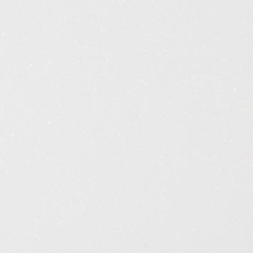 Statische glasfolie Milky 338-0314 45x150 cm