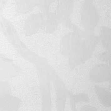 Statische glasfolie Spring 338-8027 67,5x150 cm