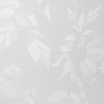 Glasfolie Damast 346-0464 45x200 cm