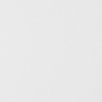 Glasfolie Milky 346-5363 90x200 cm