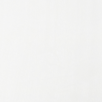 Glasfolie Opaal 346-8338 67,5x200 cm