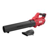 SKIL 20V accubladblazer 0330CA brushless (zonder accu)