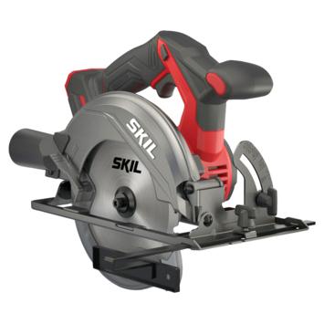 SKIL 20V accucirkelzaag 3550CA brushless 61MM (zonder accu)