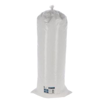 Isoparel wit 33 liter