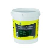 Beamix deco tuinmortel muurverfraaier 860 20 kg