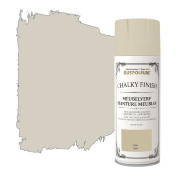 Rust-Oleum meubelverf spuitbus jute 400 ml