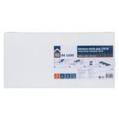 ISO de LUXE isolatieplaat polystyreen EPS 100x50x4 cm 6 platen